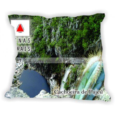 minasgerais-101a200-gabaritominasgerais-cachoeiradepajeu