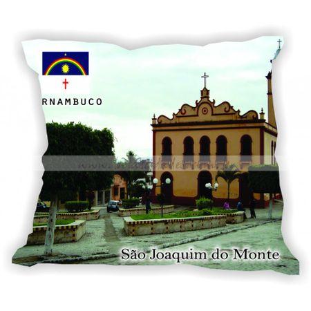 pernambuco-101a185-gabaritopernambuco-saojoaquimdomonte