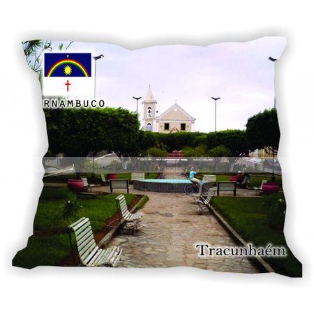 pernambuco-101a185-gabaritopernambuco-tracunhaem