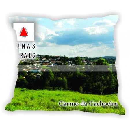 minasgerais-101a200-gabaritominasgerais-carmodacachoeira