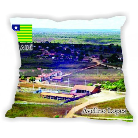piaui-001a112-gabaritopiaui-avelinolopes