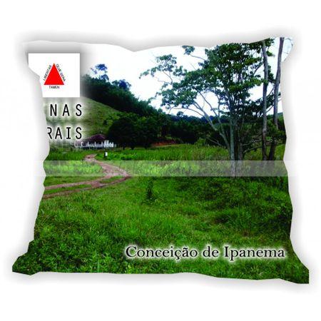 minasgerais-101a200-gabaritominasgerais-conceiaodeipanema