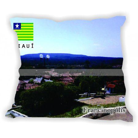 piaui-001a112-gabaritopiaui-francinopolis