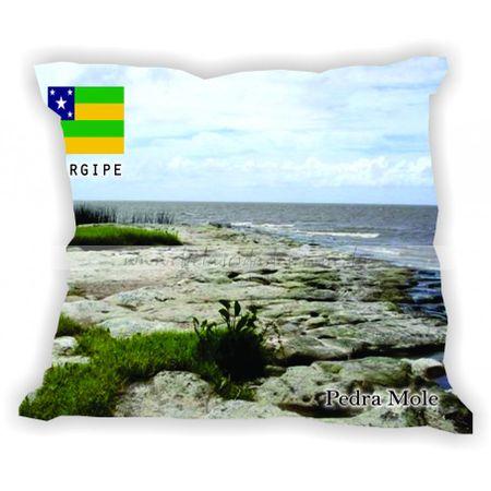 sergipe-gabaritosergipe-pedramole