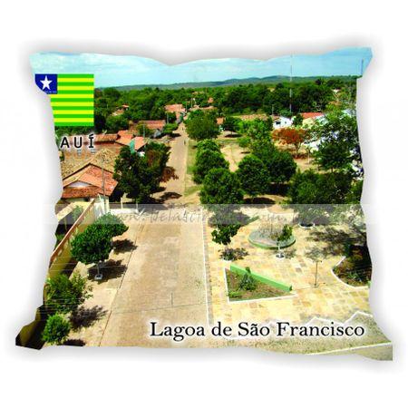 piaui-113a124-gabaritopiaui-lagoadesaofrancisco