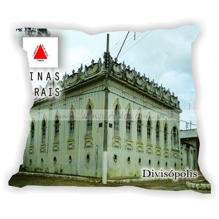 minasgerais-201a300-gabaritominasgerais-divisopolis