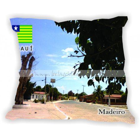 piaui-113a124-gabaritopiaui-madeiro
