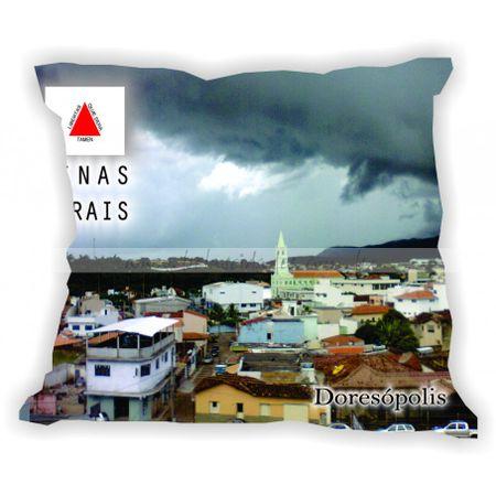 minasgerais-201a300-gabaritominasgerais-doresopolis