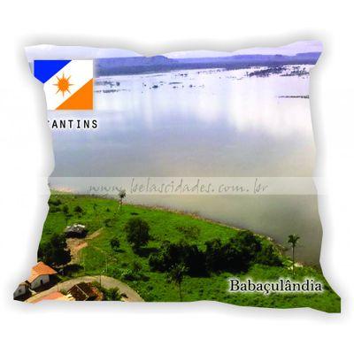 tocantins-gabaritotocantins-babaulandia