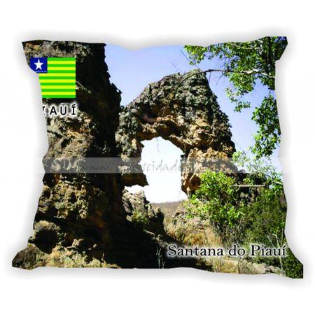 piaui-113a124-gabaritopiaui-santanadopiaui