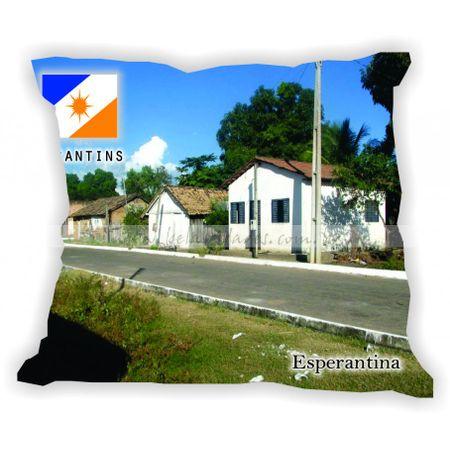 tocantins-gabaritotocantins-esperantina