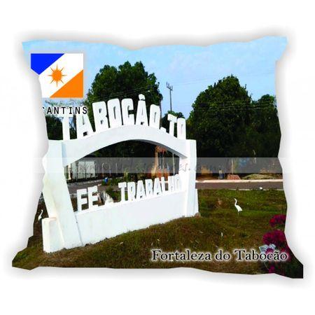 tocantins-gabaritotocantins-fortalezadotabocao