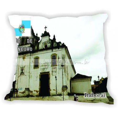 riodejaneiro-gabaritoriodejaneiro-itaborai
