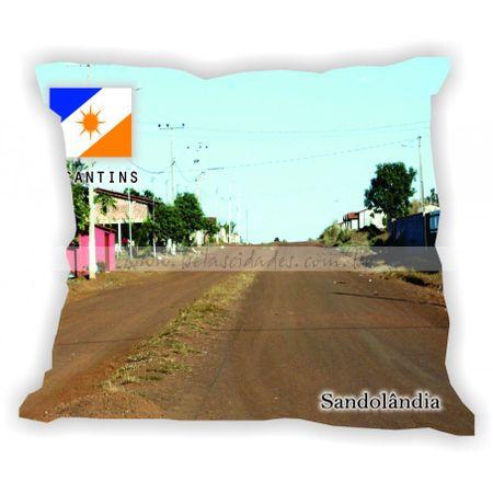 tocantins-gabaritotocantins-sandolandia