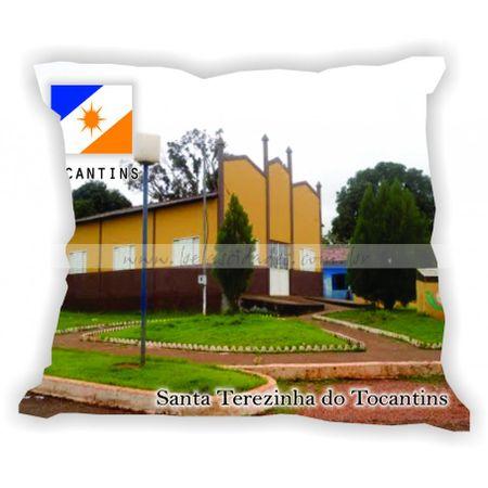 tocantins-gabaritotocantins-santaterezinhadotocantins