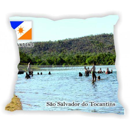 tocantins-gabaritotocantins-saosalvadordotocantins