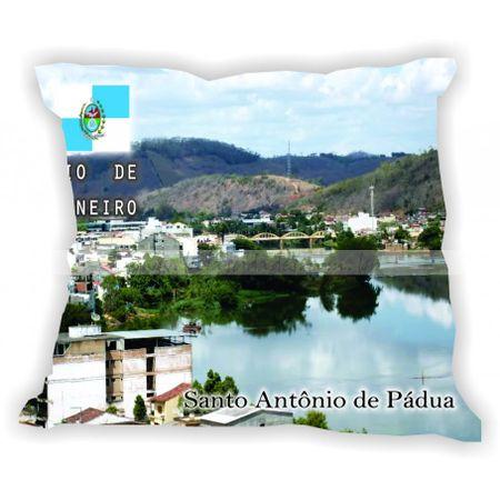 riodejaneiro-gabaritoriodejaneiro-santoantoniodepadua