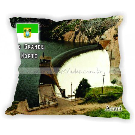 riograndedonorte-gabaritoriograndedonorte-acari