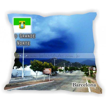 riograndedonorte-gabaritoriograndedonorte-barcelona