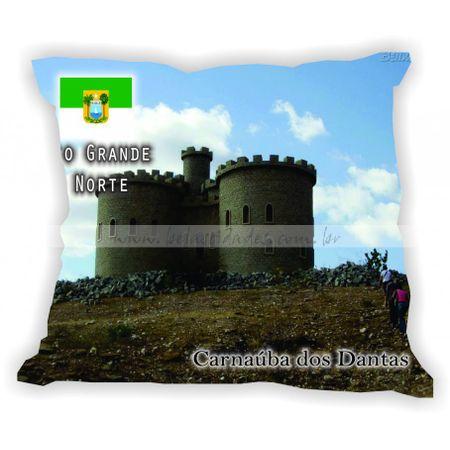 riograndedonorte-gabaritoriograndedonorte-carnaubadosdantas