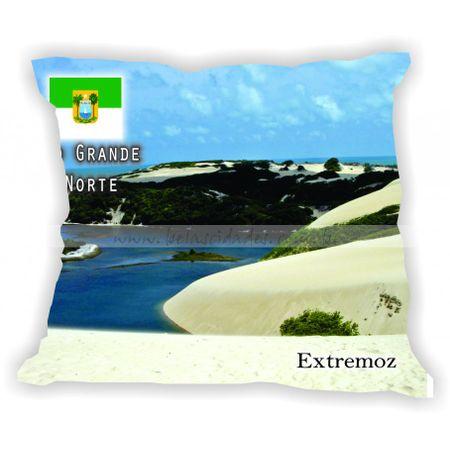 riograndedonorte-gabaritoriograndedonorte-extremoz