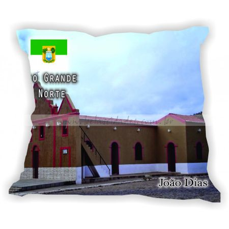 riograndedonorte-gabaritoriograndedonorte-joaodias