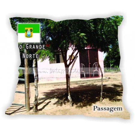 riograndedonorte-gabaritoriograndedonorte-passagem