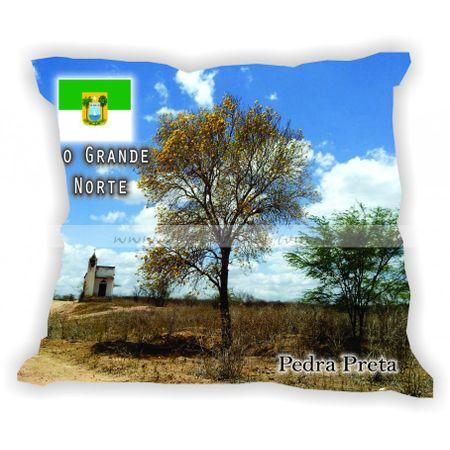riograndedonorte-gabaritoriograndedonorte-pedrapreta