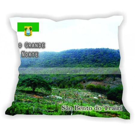 riograndedonorte-gabaritoriograndedonorte-saobentodotrairi