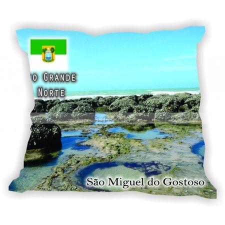 riograndedonorte-gabaritoriograndedonorte-saomigueldogostoso