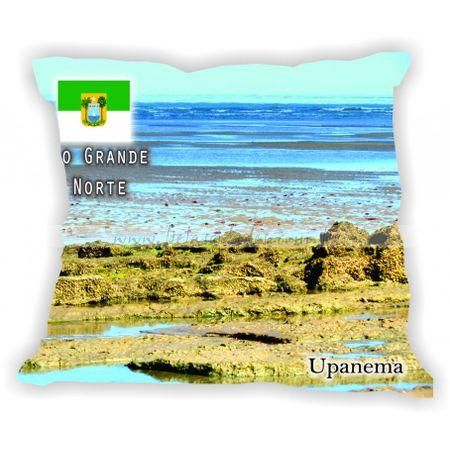 riograndedonorte-gabaritoriograndedonorte-upanema