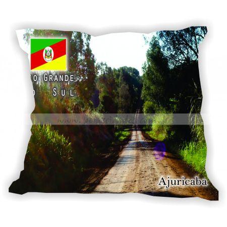 riograndedosul-001-a-100-gabaritoriograndedosul-ajuricaba