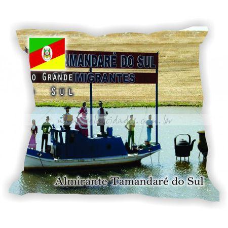 riograndedosul-001-a-100-gabaritoriograndedosul-almirantetamandaredosul