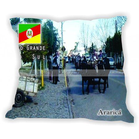 riograndedosul-001-a-100-gabaritoriograndedosul-ararica