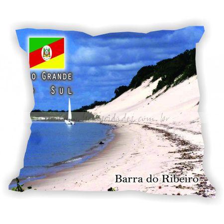 riograndedosul-001-a-100-gabaritoriograndedosul-barradoribeiro