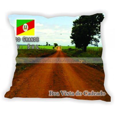 riograndedosul-001-a-100-gabaritoriograndedosul-boavistadocadeado
