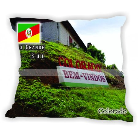 riograndedosul-101-a-200-gabaritoriograndedosul-colorado