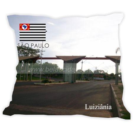 Lembranca-da-Cidade-de-Luiziania---SP