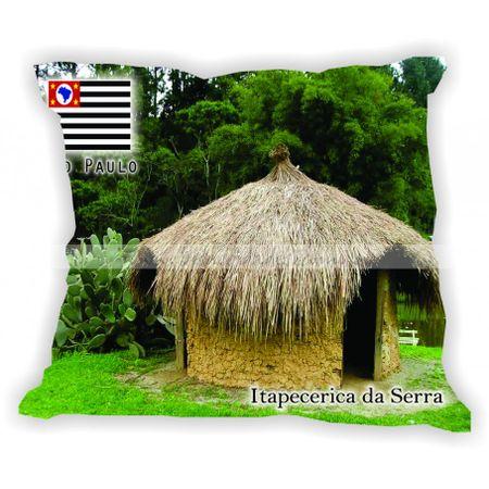 Lembranca-da-Cidade-de-Itapecerica-da-Serra---SP
