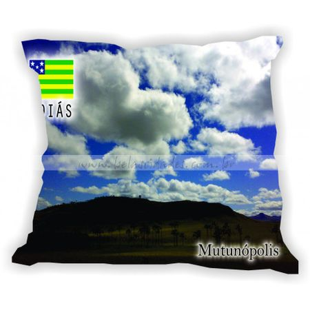 Lembranca-da-Cidade-de-Mutunopolis---GO