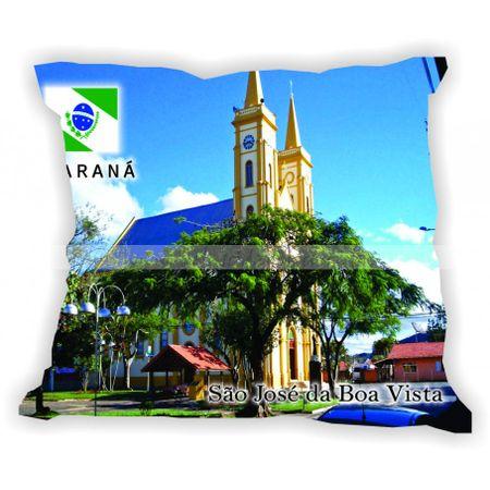Lembranca-da-Cidade