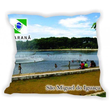 Almofada-da-Cidade