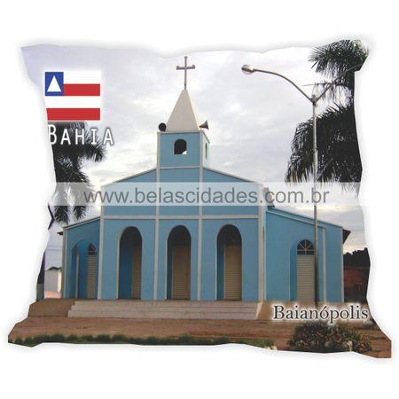 AlmofadadeBaianopolis