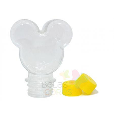 Mickey-Amarelo