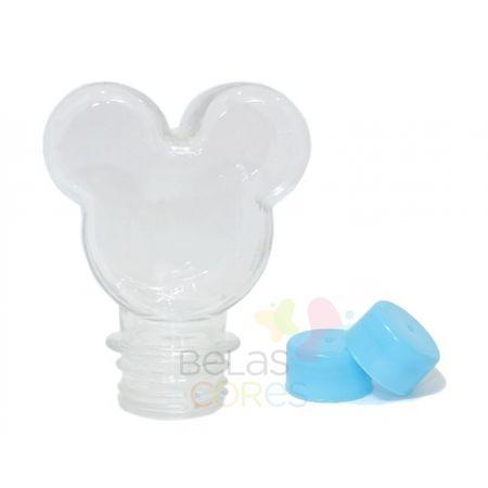Mickey-Azul-Claro
