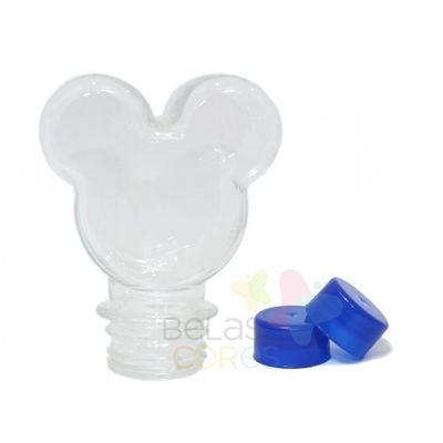 Mickey-Azul-Royal