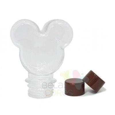 Mickey-Marrom