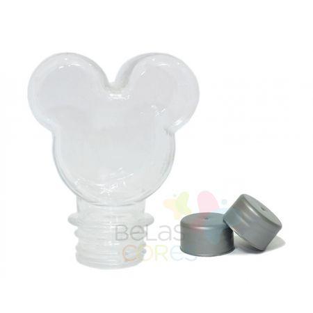 Mickey-Prata