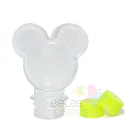 Mickey-Verde-Claro-