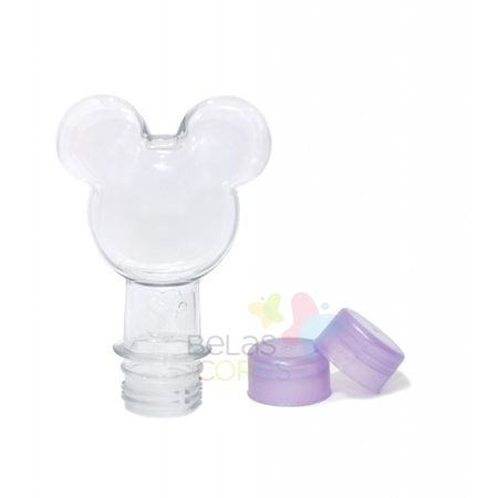 Mickey-Novo-Lilas